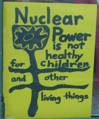 Nuclear Power India